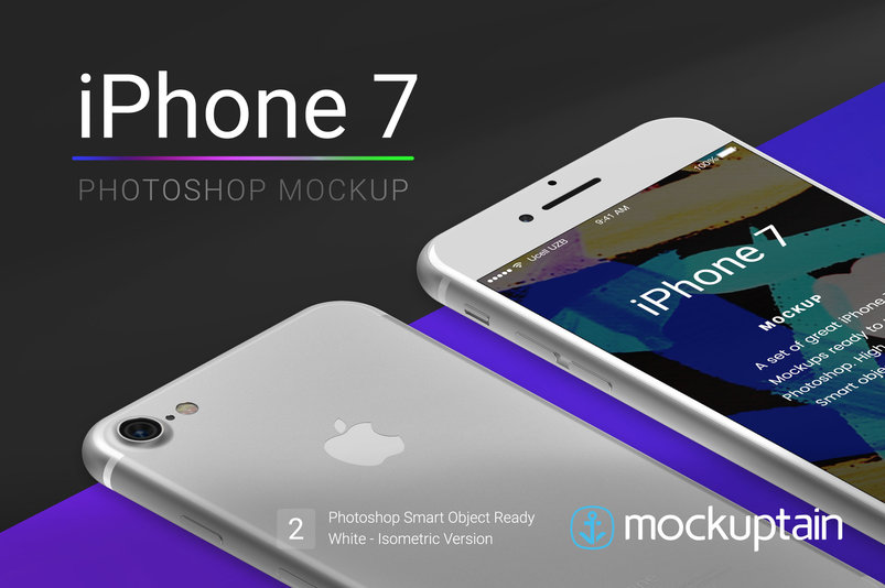 iphone-7-mockup-isometric-white-2