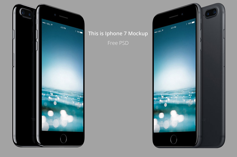 iphone-7-mockup-psd-free-download-2