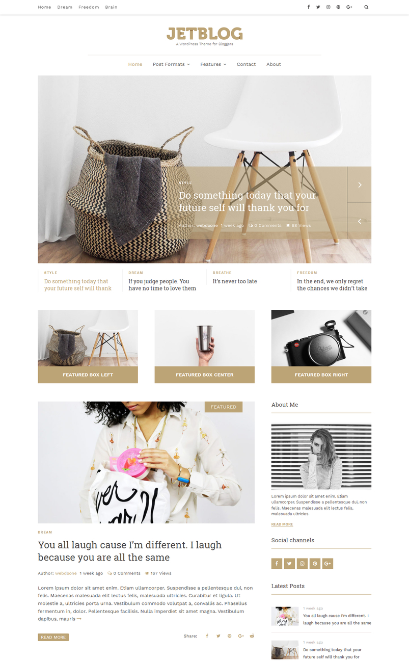 jetblog-clean-simple-wordpress-blog-theme-2