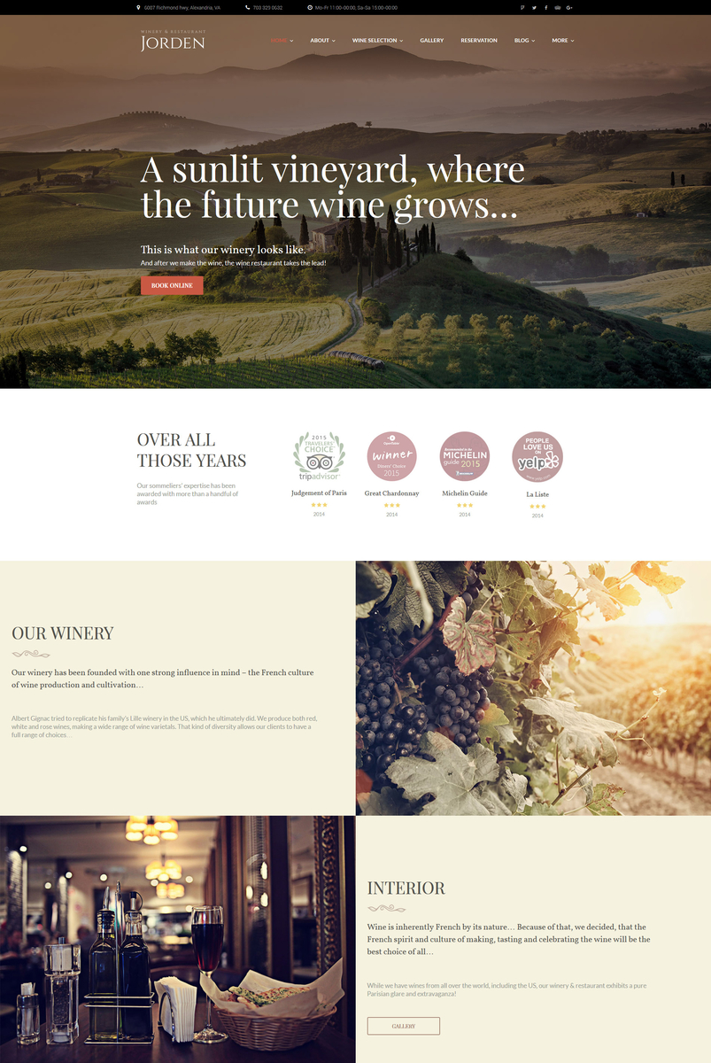 jorden-winery-and-restaurant-wordpress-theme-2