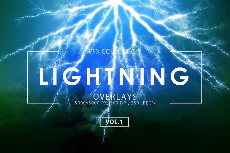 lightning-effect-overlays-vol-1-2