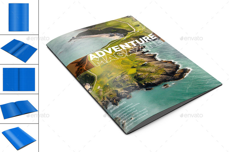 magazine-brochure-mock-up-2
