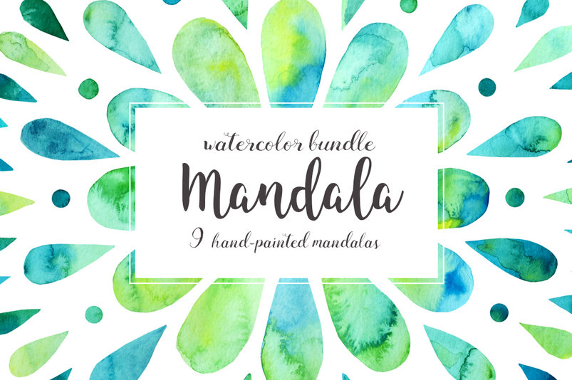 mandalas-watercolor-bundle-2