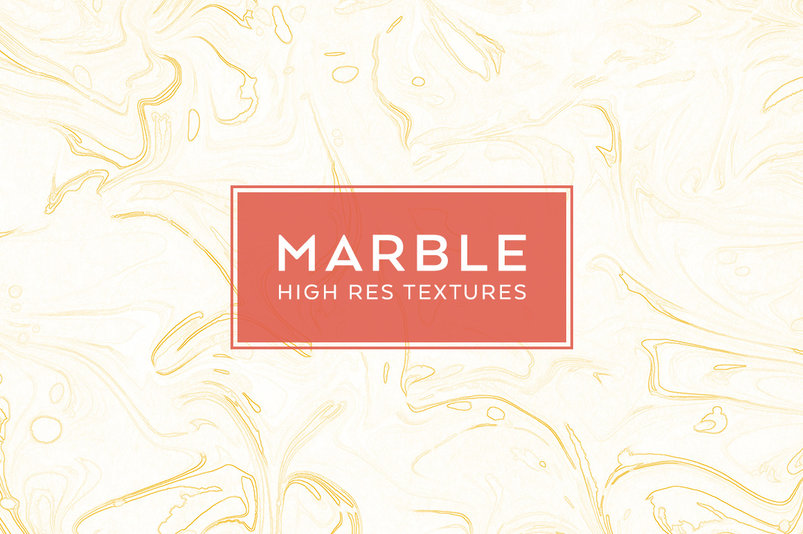 marble-paper-textures-2