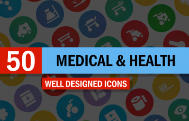medical-and-health-icons-cover