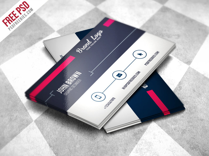 modern-business-card-design-template-free-psd-2