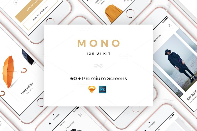 mono-ios-ui-kit-2