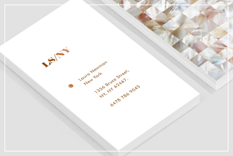 mother-of-pearl-business-card-2