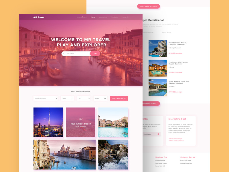 mr-travel-website-template-freebie