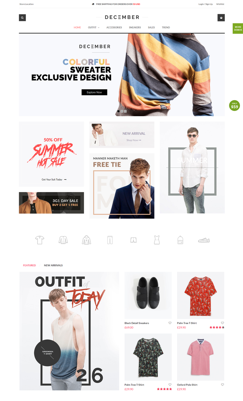 nitro-universal-woocommerce-theme-from-ecommerce-experts-2