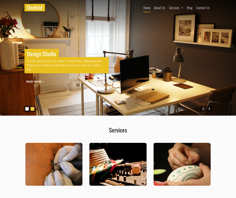 onefold-free-wordpress-theme-2