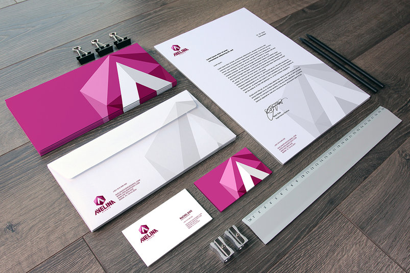 photorealistic-stationery-mockup2-2
