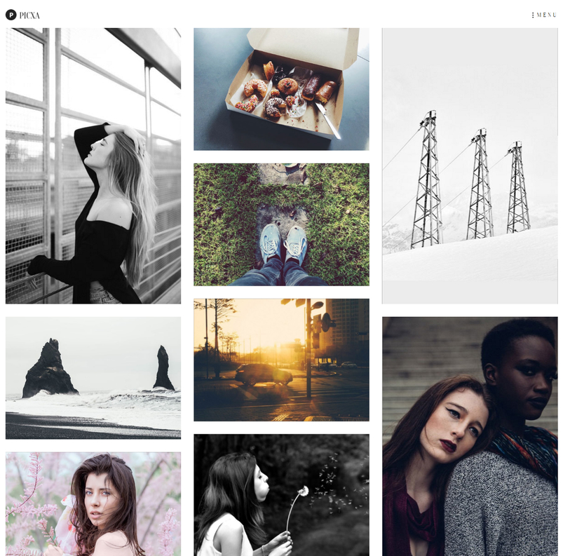 picxa-free-photography-html-template-2