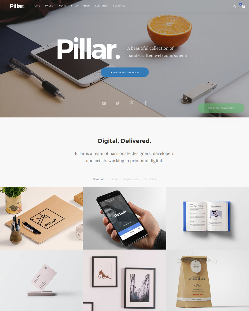 pillar-multipurpose-multiconcept-responsive-wordpress-theme-2