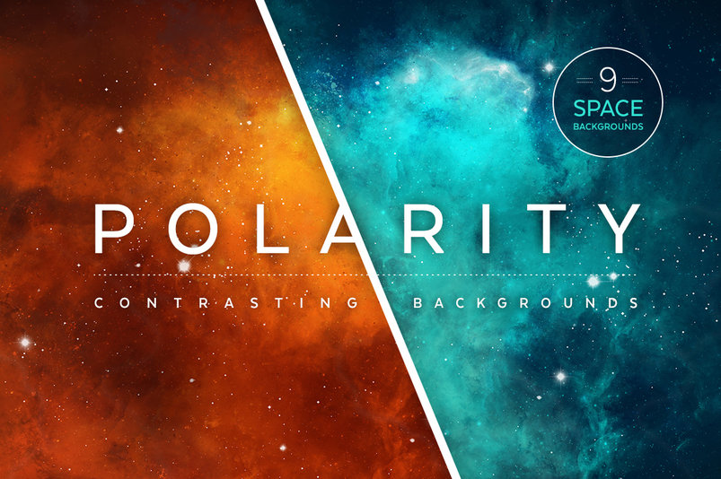 polarity-universe-backgrounds-2