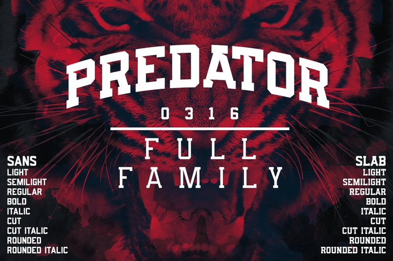 predator-0316-full-family-2