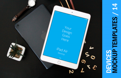 psd-devices-mockup-templates-14-cover