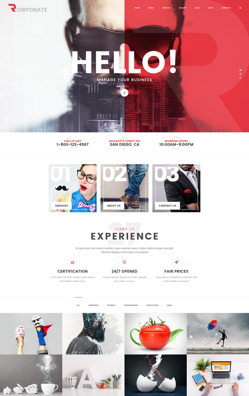 rcorporate-multipurpose-business-psd-template-2