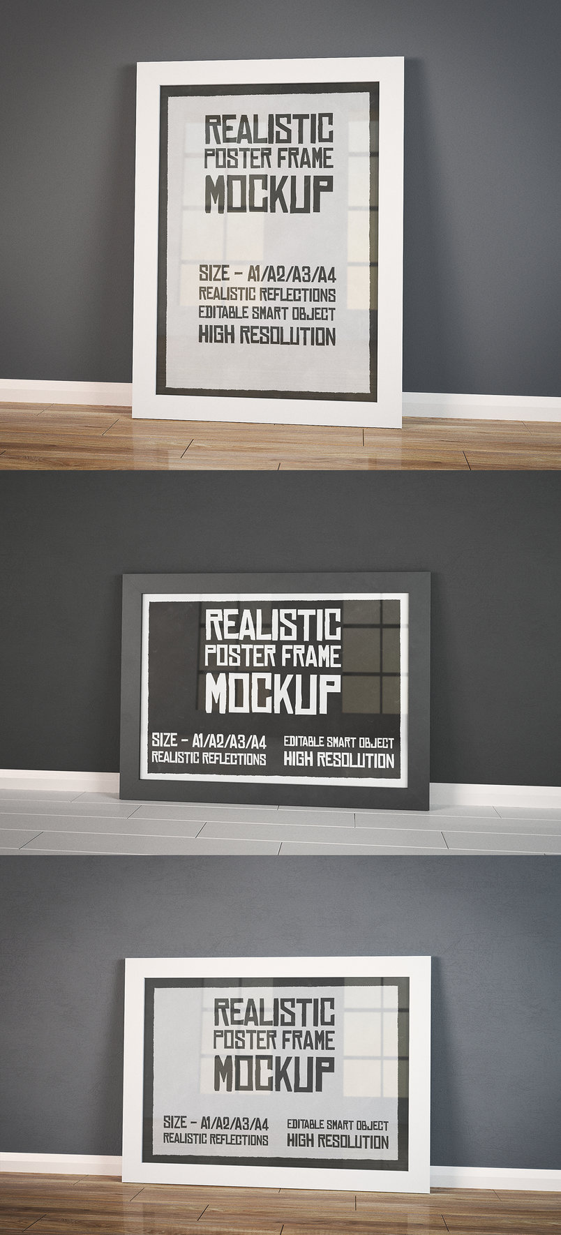 realistic-poster-mockup3-2