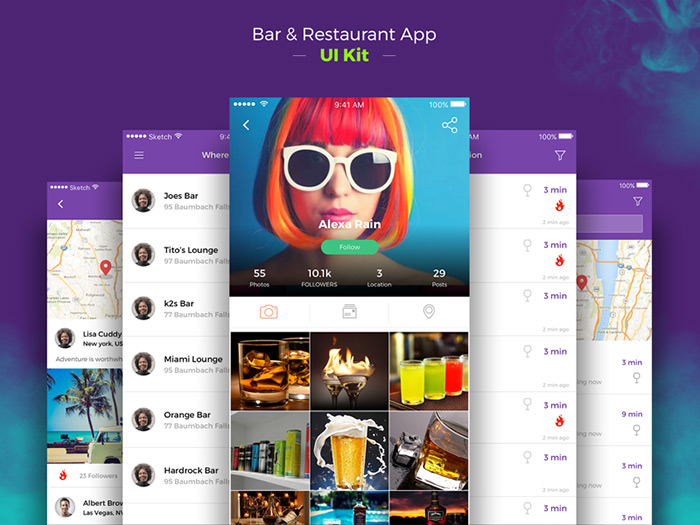 restaurant-and-bar-app