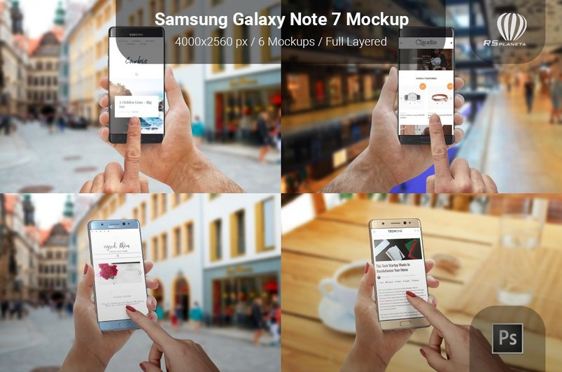 samsung-galaxy-note-7-mockup-2