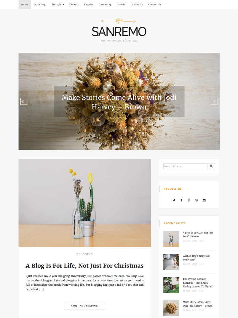 sanremo-free-blog-wordpress-theme-2