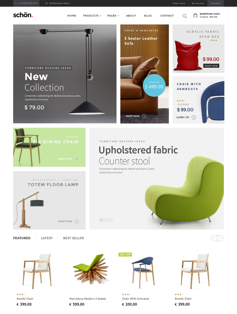 schon-ecommerce-html-template-2