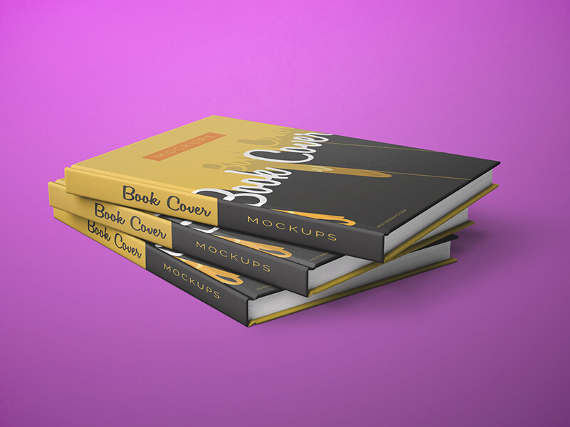 simple-front-and-back-cover-book-mockups