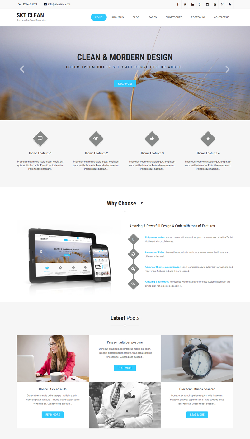 skt-clean-multipurpose-wordpress-theme-2