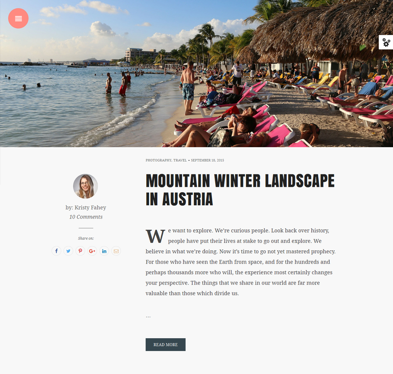 snowbird-wordpress-theme-2