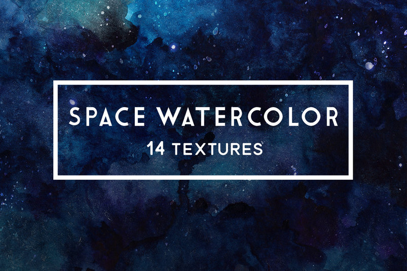 space-watercolor-textures-2