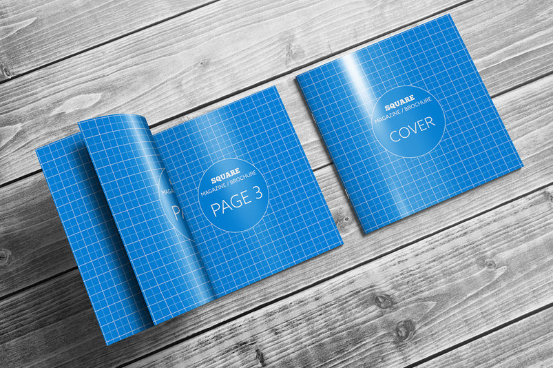 square-magazine-brochure-mock-ups-2