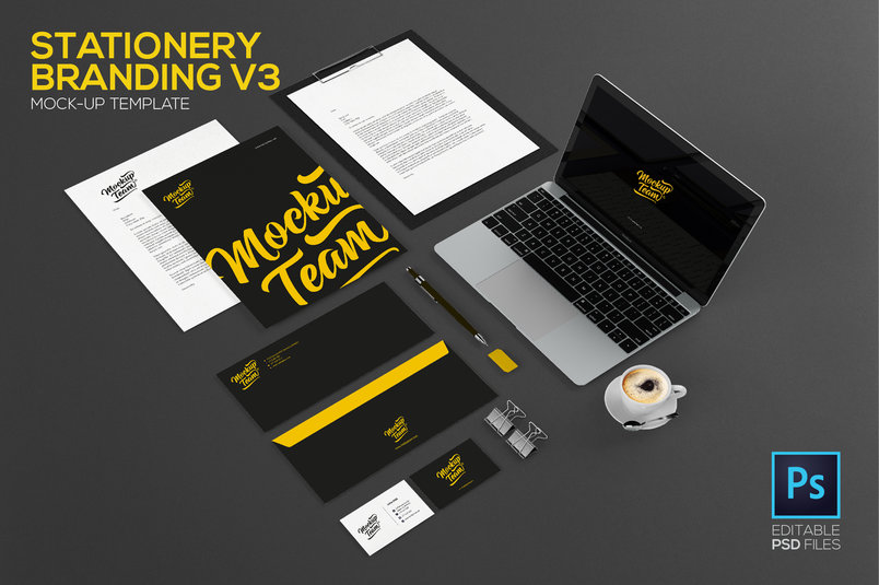 stationery-branding-mock-up-v3-2
