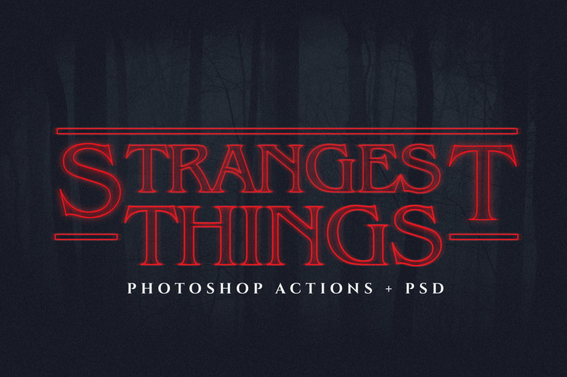 strangest-things-ps-text-actions-2