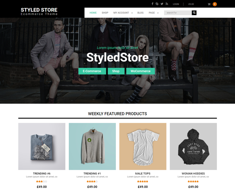 styled-store-ecommerce-wordpress-theme-2
