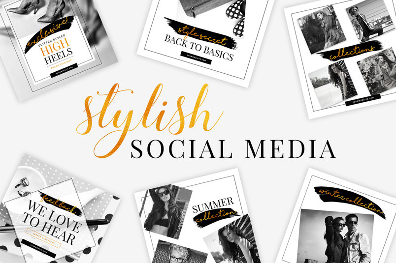 stylish-social-media-pack-2