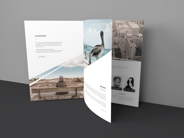 three-page-brochure-mockup