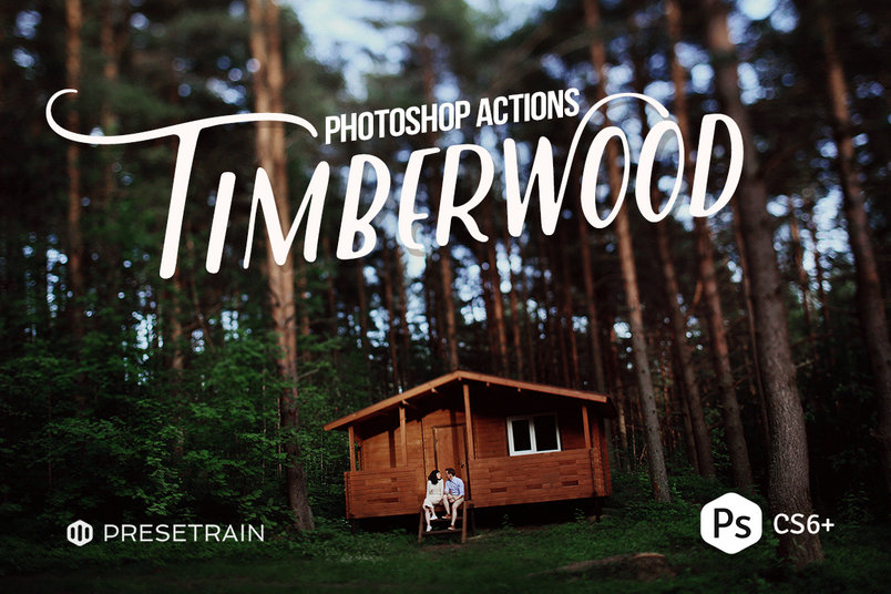 timberwood-authentic-actions-2