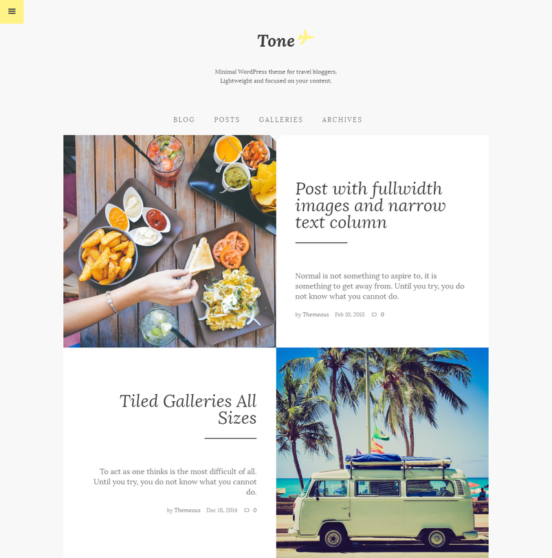 tone-minimal-blog-wordpress-theme-2