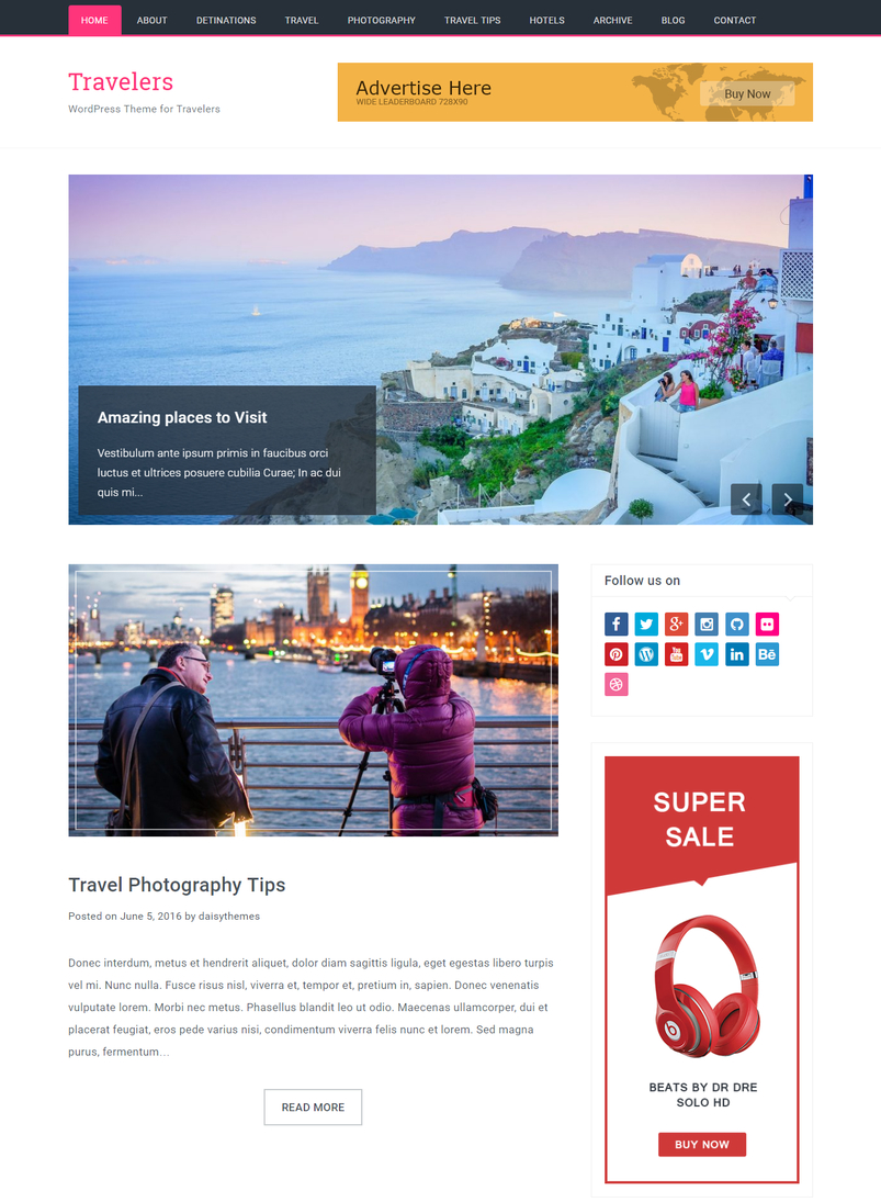 travelers-free-blog-wordpress-theme-2