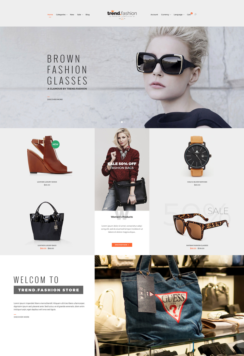 trend-fashion-multipurpose-psd-templates-2