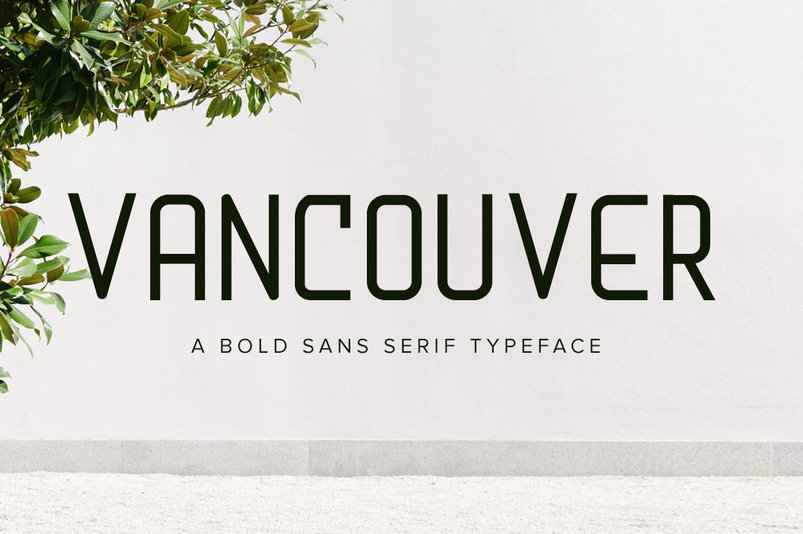 vancouver-typeface-2