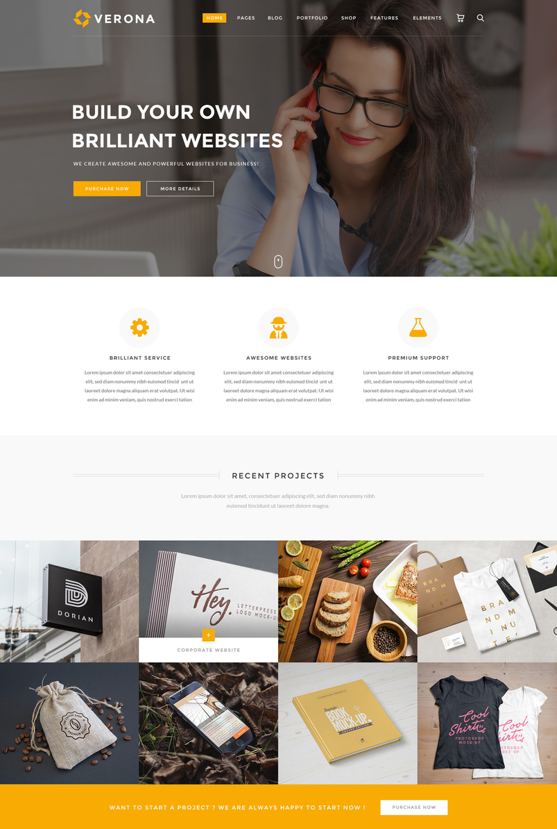 verona-multipurpose-psd-template-2