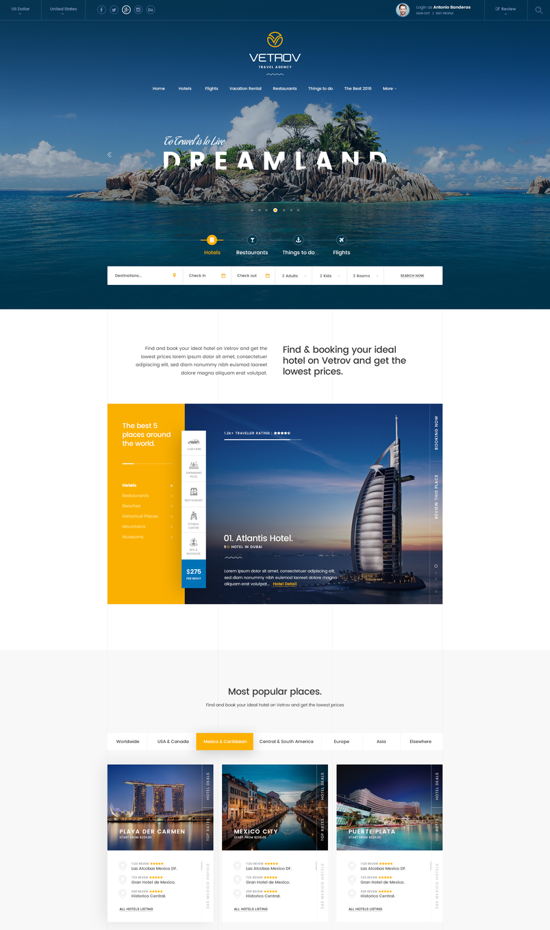 vetrov-hotels-tours-travel-psd-template-2
