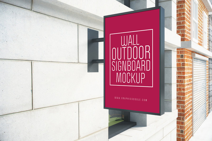 wall-outdoor-signboard-mock-up-2