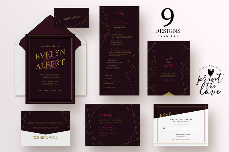 wedding-invitation-suite-astra-2