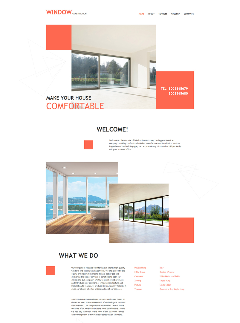 windows-doors-responsive-website-template-2