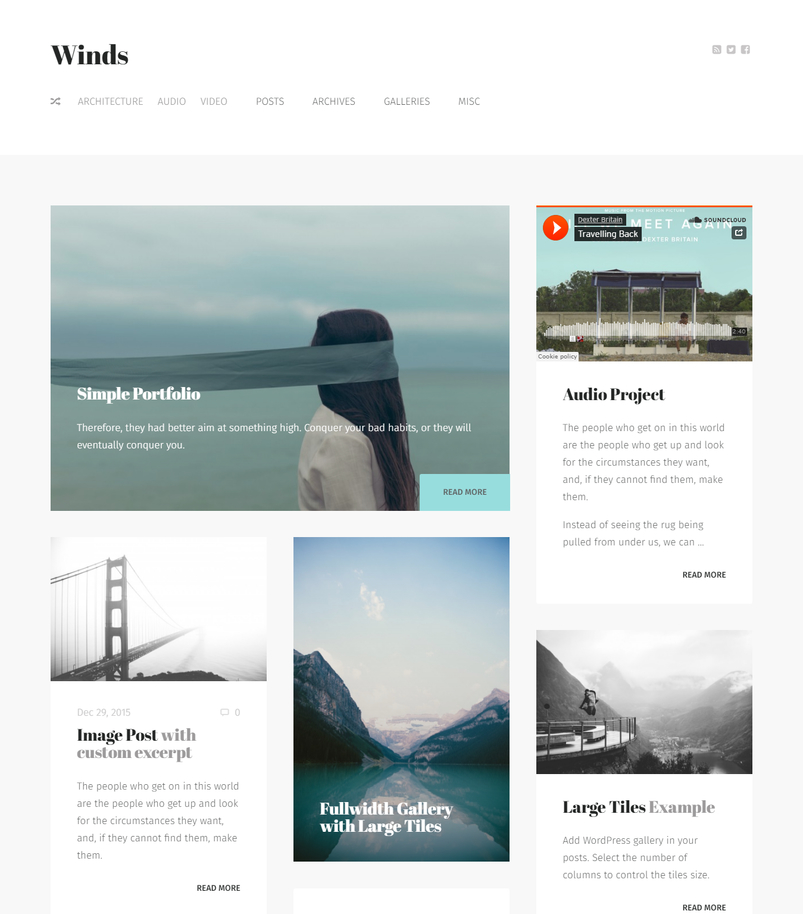 winds-portfolio-blog-wordpress-theme-2