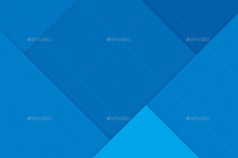 10-material-design-backgrounds-32
