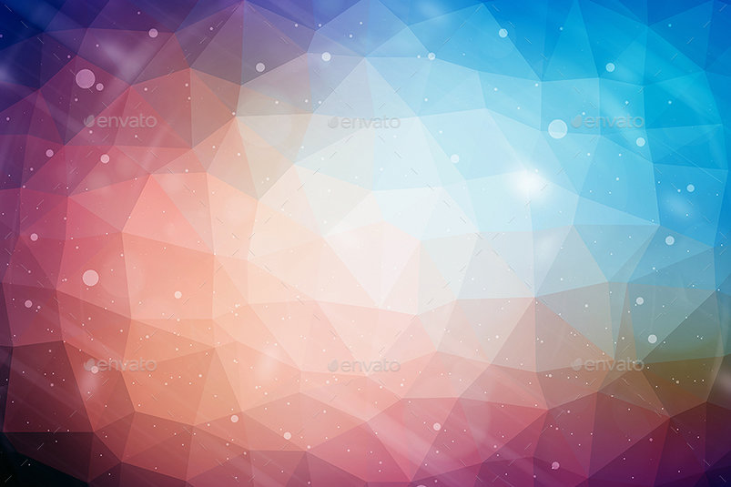 100-different-abstract-backgrounds-bundle-2